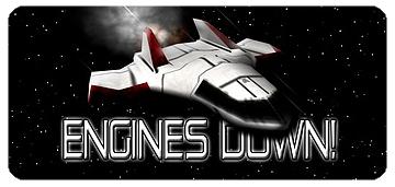 EnginesDownImage copy
